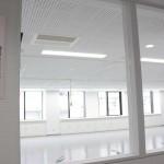 2F 基礎看護実習室