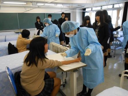 所沢 中央 高校